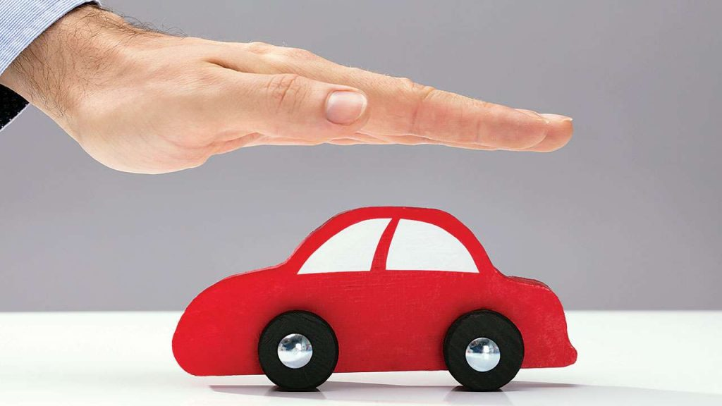 How to Get Instant Car Insurance for Maruti Vehicles in India