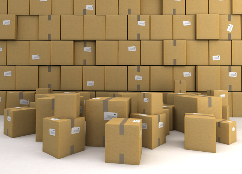 PREPPING AIR FREIGHT PALLETS – 6 COMMON MISTAKES TO AVOID