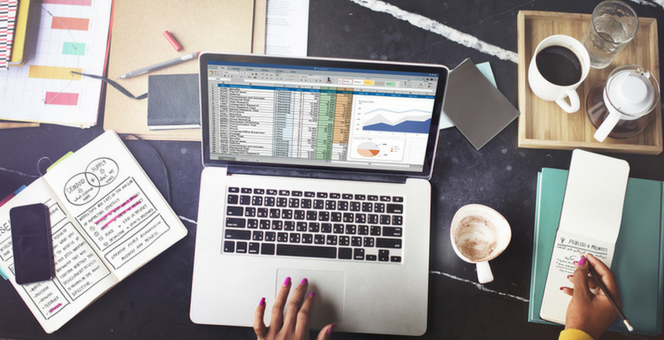 Why You Should Turn to a CPA as a Small Business