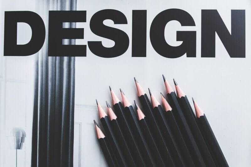 Visual Brand Identities Can Be Uniquely Beneficial